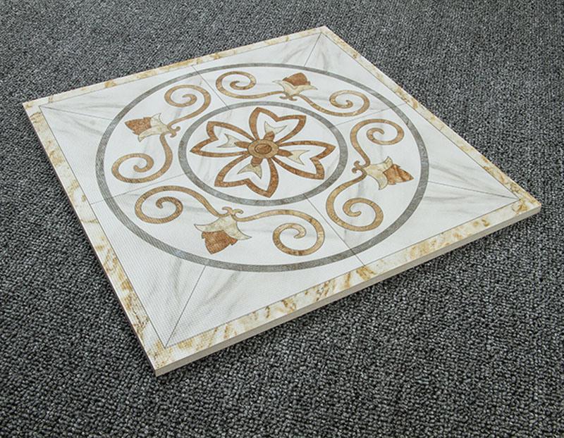 China 300x300 Foshan Factory Anti Slip Outdoor Cheap Floor Ceramic