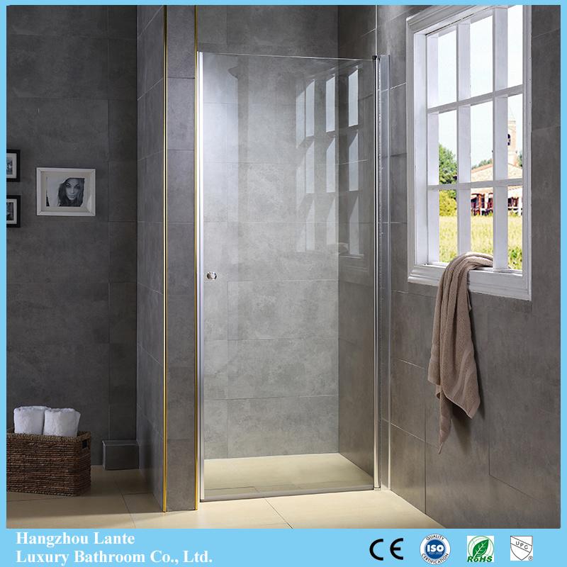 Easy To Clean Shower Doors