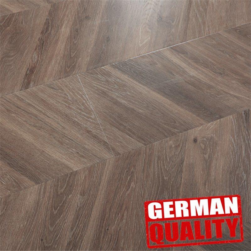 14mm Underlay For Laminate Flooring, 14mm Laminate Flooring