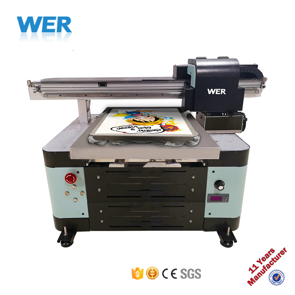 T Shirt Printing Machine For Sale >> Cheap T Shirt Printing Machine For Sale