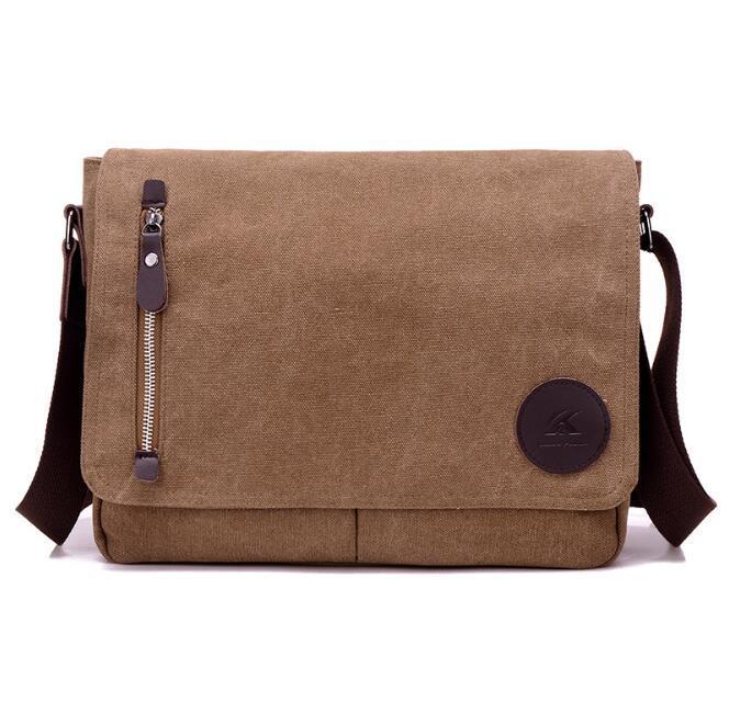 cc5d9ec3fdb7 Wholesale College Bag - Buy Reliable College Bag from College Bag ...