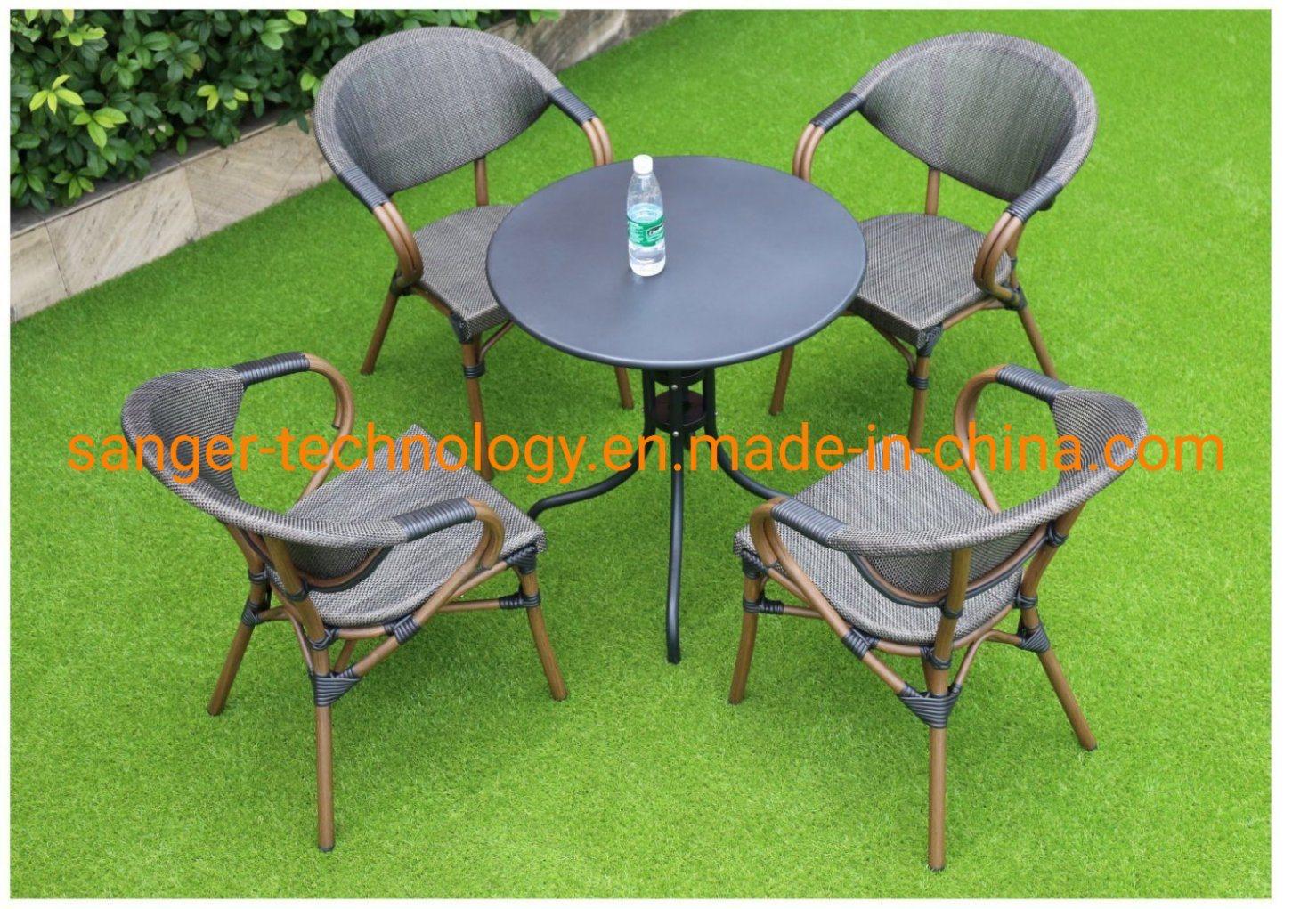 Astounding China Modern Outdoor Furniture Patio Garden Wicker Dining Ibusinesslaw Wood Chair Design Ideas Ibusinesslaworg