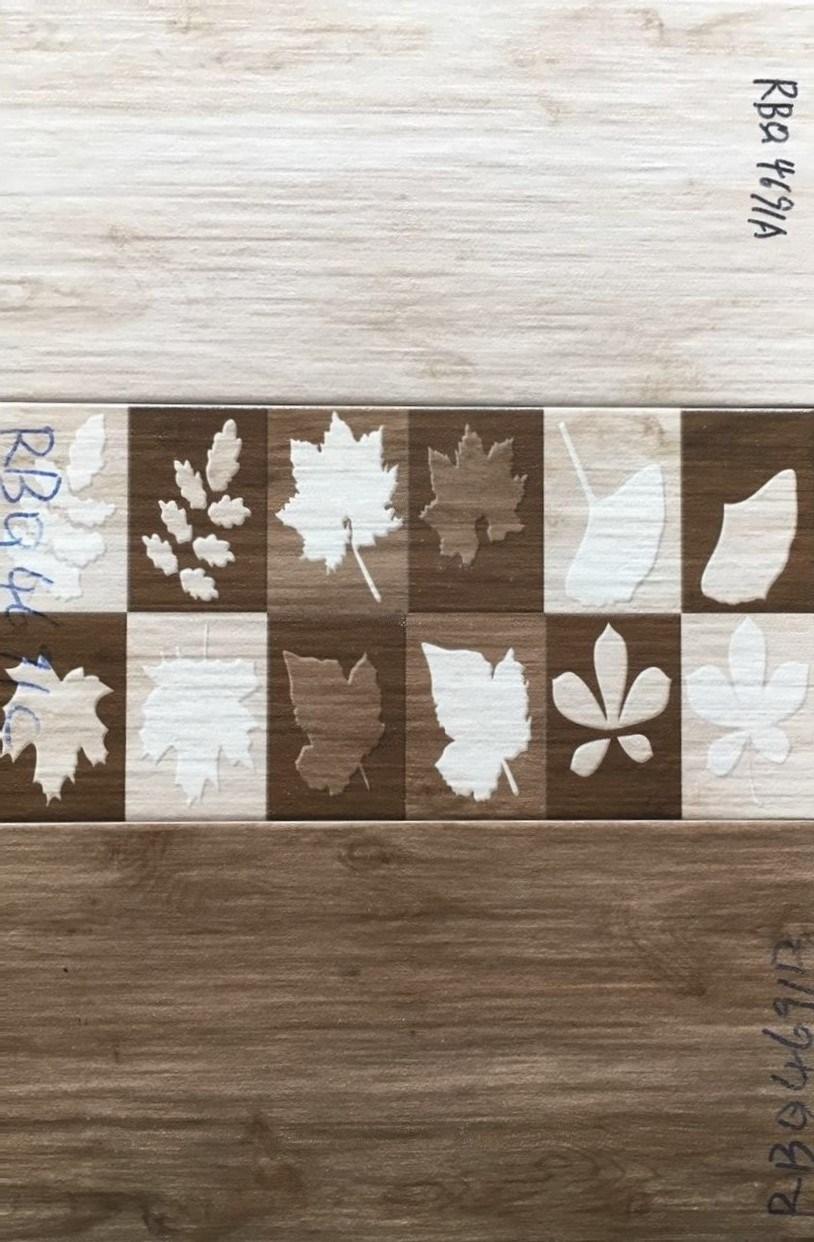 China Hot Sale Low Price Wood Grain Look Bathroom Kitchen Living Room Bedroom Ceramic Wall Tile (250*500mm) - China Ceramic Wall Tile, Wall Tile