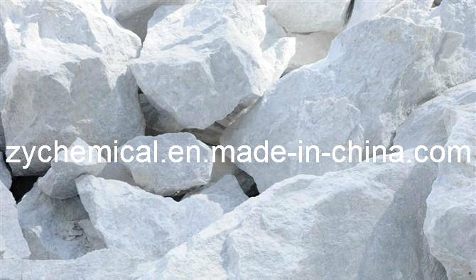 Baso4, Barite / Barium Sulfate 98%, Oil Drilling Grade, Industrial Grade, High Puriy, Precipitated pictures & photos