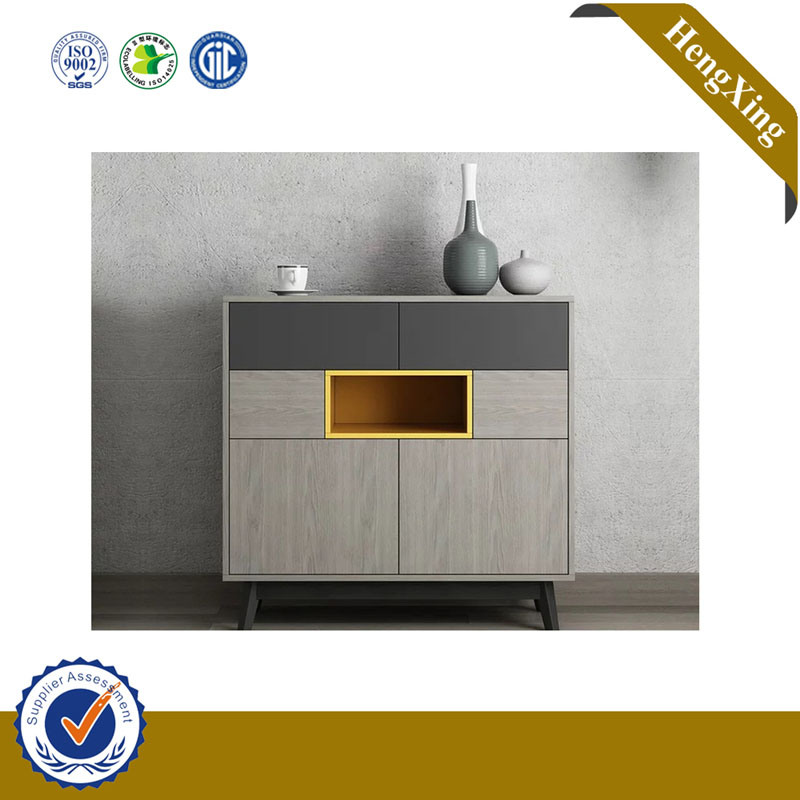 China Factory Wholes Modern Design, Living Room Chest