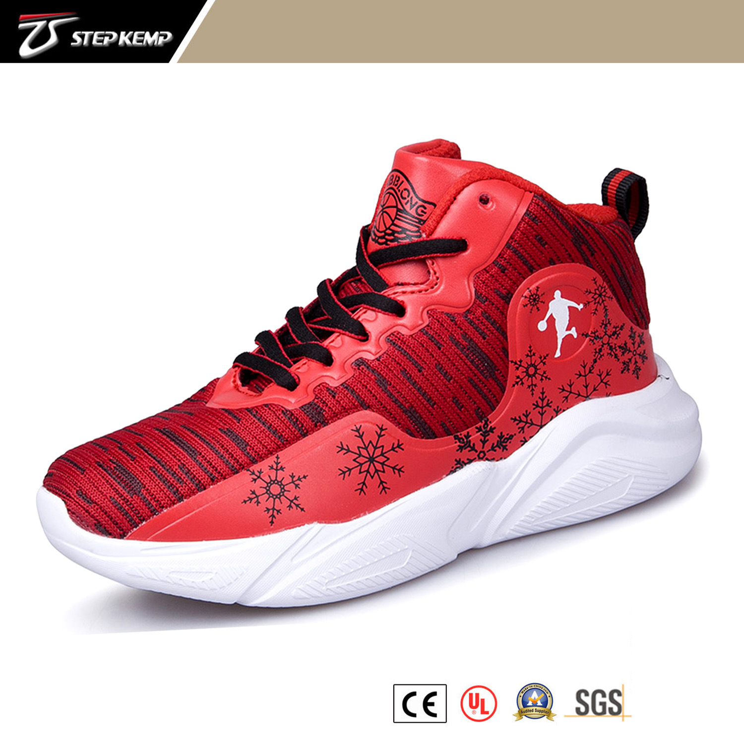 2020 China Wholesale High Ankle Good