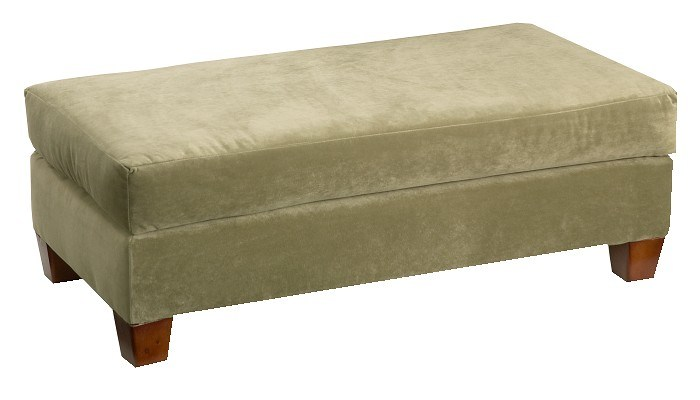 China fabric ottoman eo8007 china foot stool leather - What is an ottoman used for ...