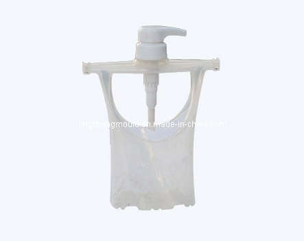 Plastic Commodity/Household Hanger Mould