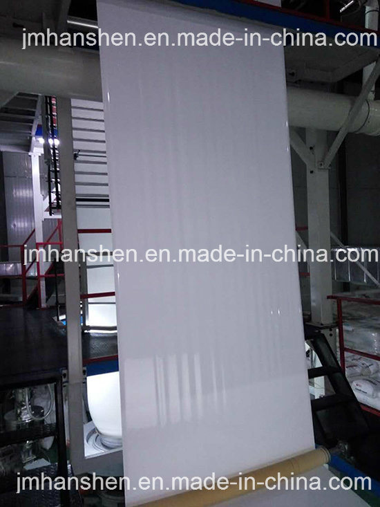 New Type Blown Film Machine for Packing Film pictures & photos