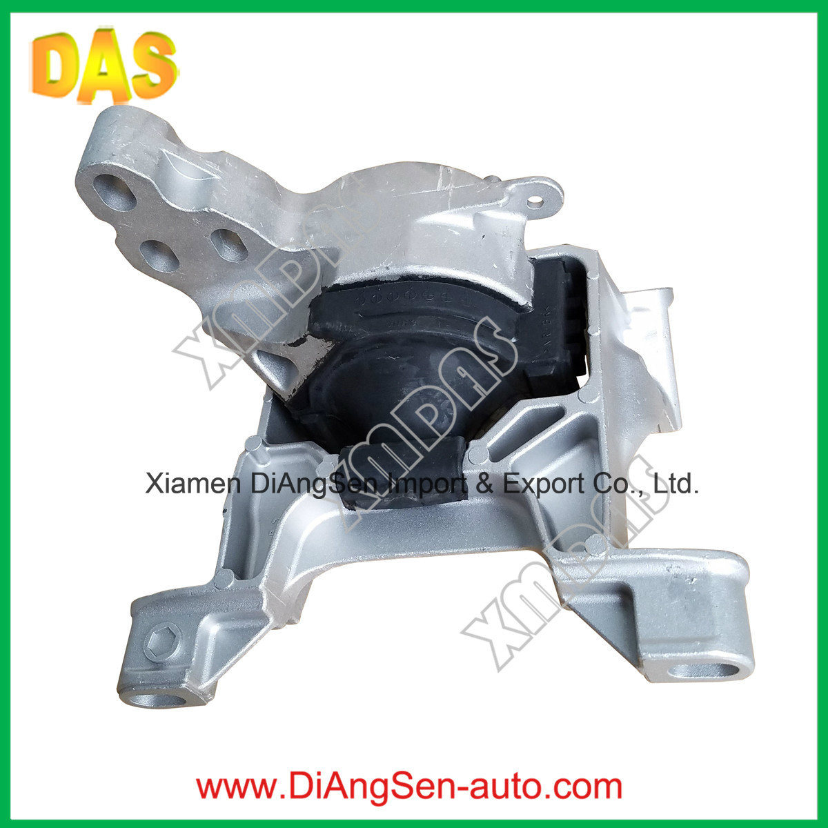 China Japanese Car Spare Parts Motor Engine Mounting for Mazda CX-5 ...