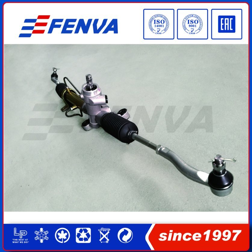 Power Steering Rack for Toyota Corolla Zze122 Ae121 44240-02050 44200-12760