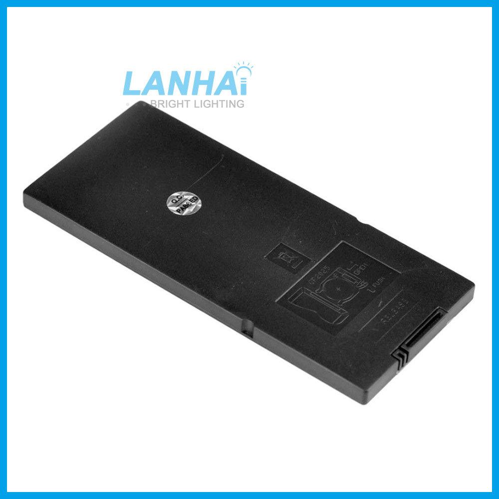 China IR 44 Keys Infrared RGB Remote Controller Box 12V for