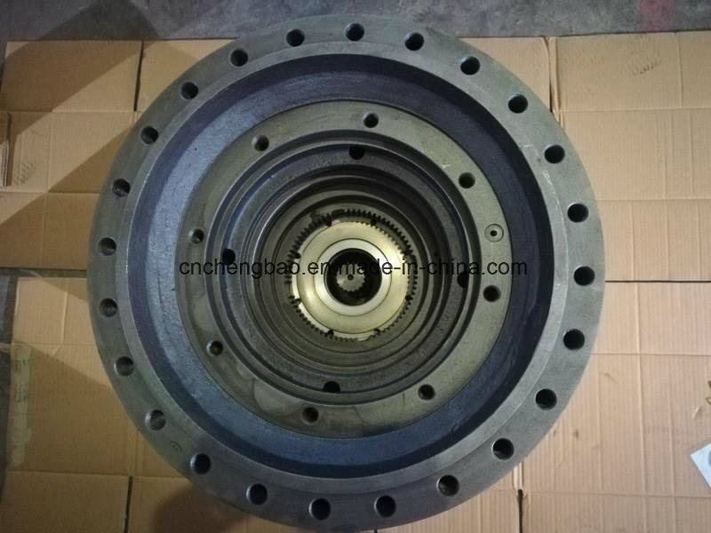 Volvo Komatsu Hitachi Doosan Excavator Final Drive Reducer pictures & photos