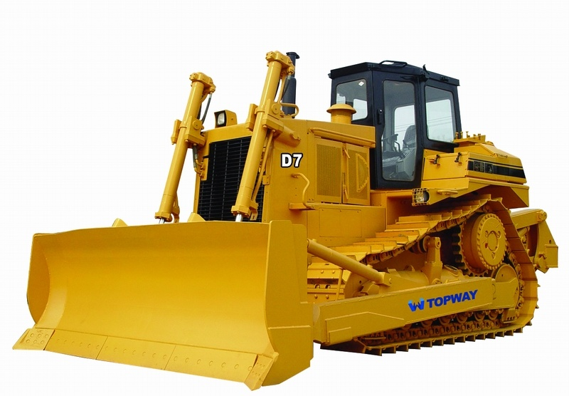 Resultado de imagen para imagenes de bulldozer D8