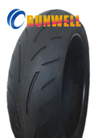 China 55 Rubber Motorcycle Tires 140 70 14 110 60 17 140 60 17 China Motorcycle Tire 140 70 14