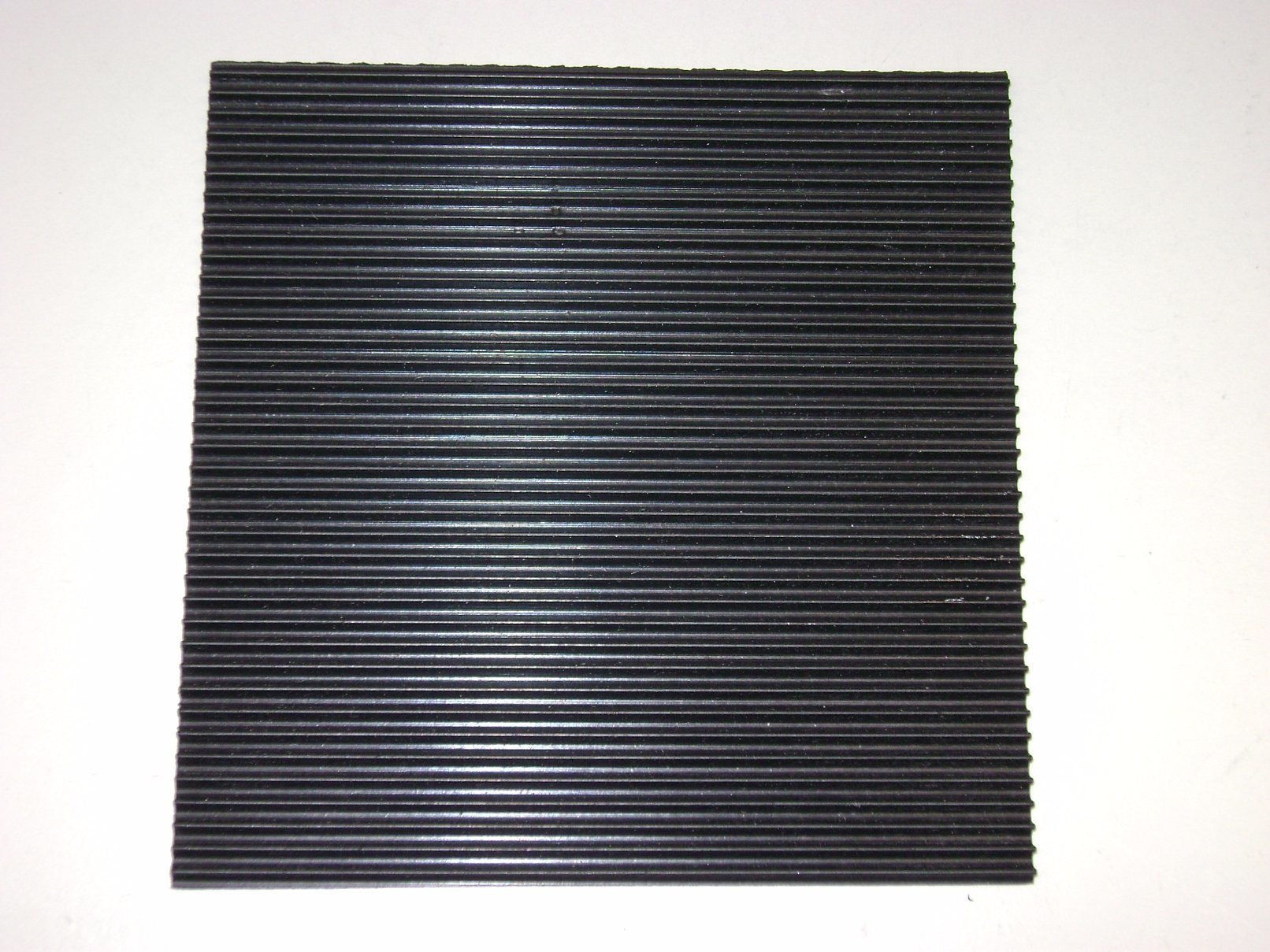 High Quality Fine Ribbed Sheet, Fine Ribbed Rolls, Fine Ribbed Flooring