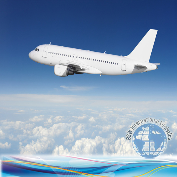 Professional Import, Export Agent for Ocean Shipping, Express, Air