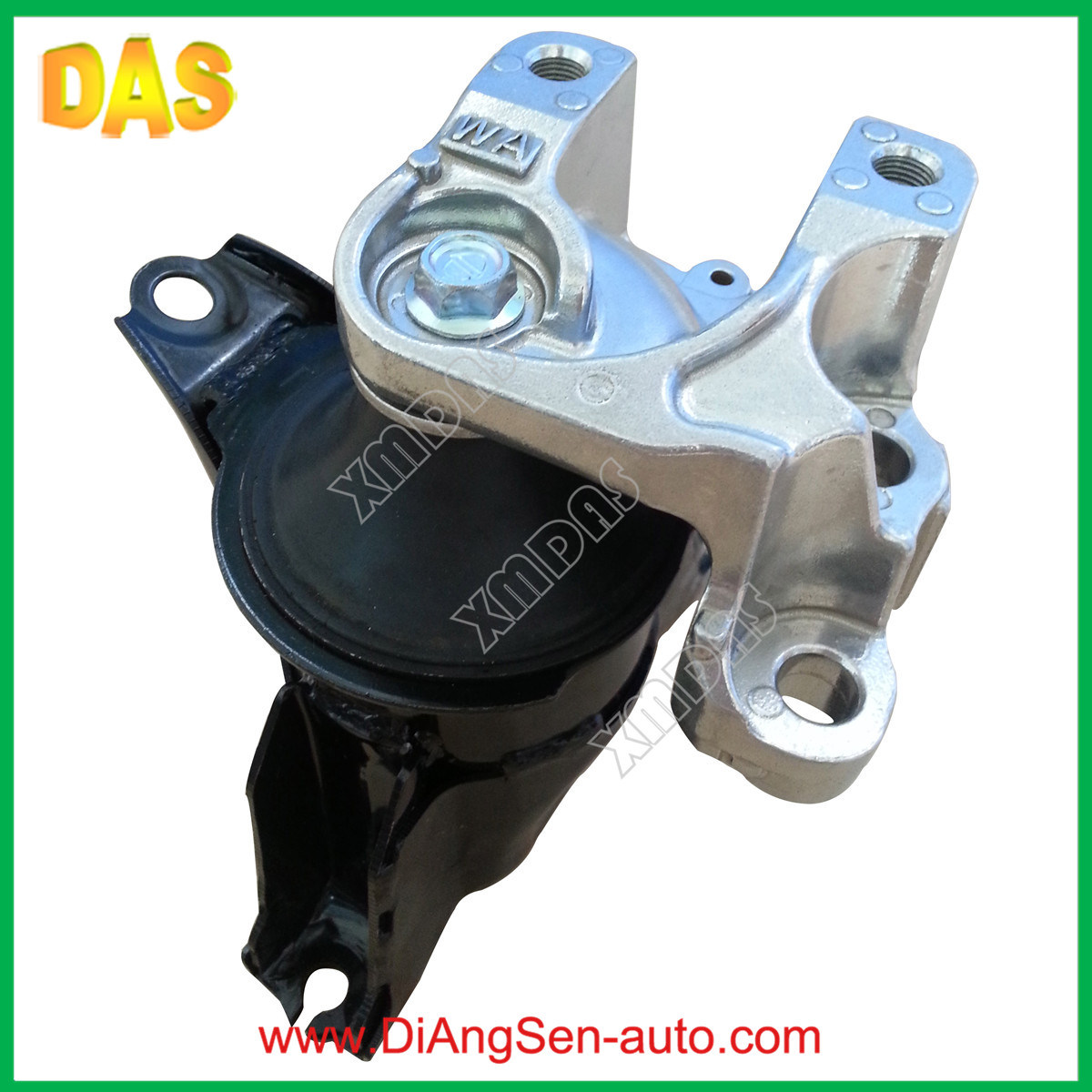 China Auto Car Parts Rubber Engine Motor Mounting For Honda Crv 2001 Discount Factory Oem And 50820 T0t H01