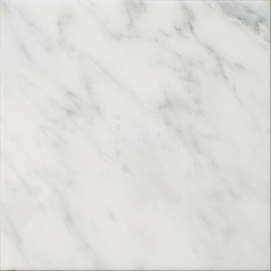China High Quality Oal White Marble Eastern Slabs