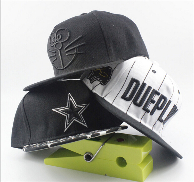 c6a32fa95b9 China Wholesale Fashion Hip-Hop Style Boy Acrylic Baseball Cap - China Baseball  Cap