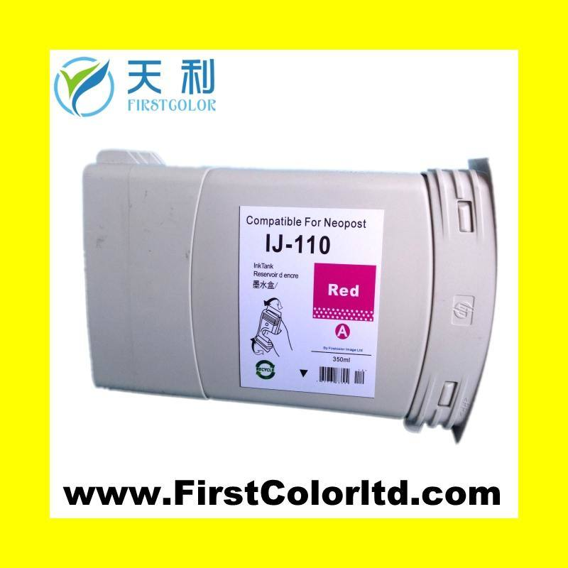 Compuprint SP40 Black Printer Ribbon non-OEM