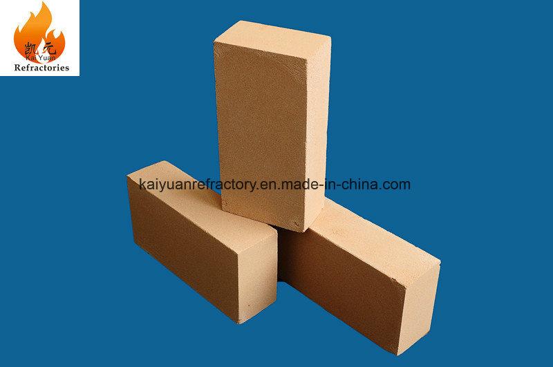 China Ng Fireclay Insulation Refractory Brick - China Insulation Brick,  Refractory Brick