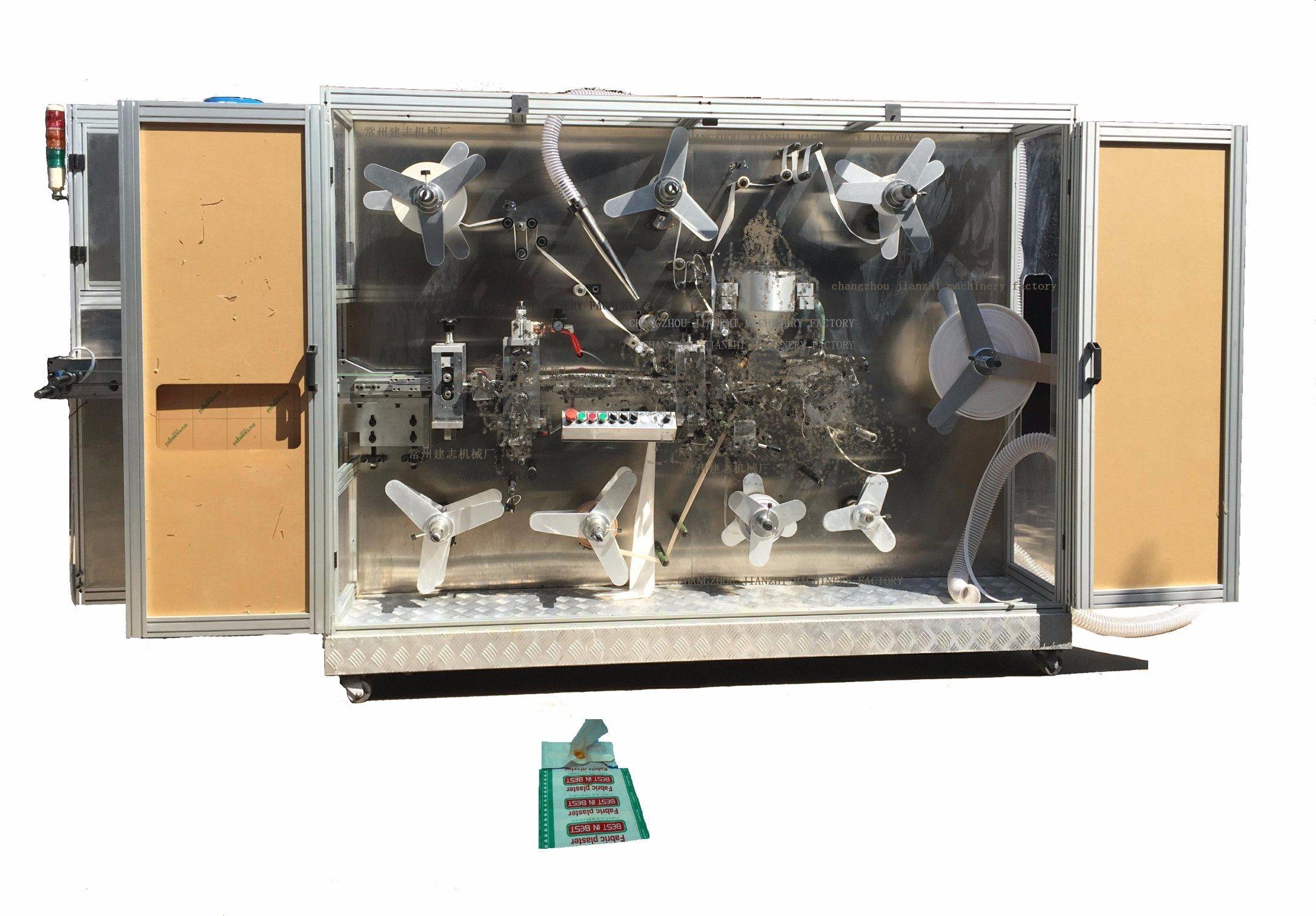 Wholesale Cap Manufacturing Machine - Buy Reliable Cap