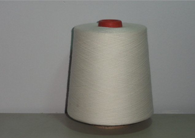 Modacrylic Yarn 100%