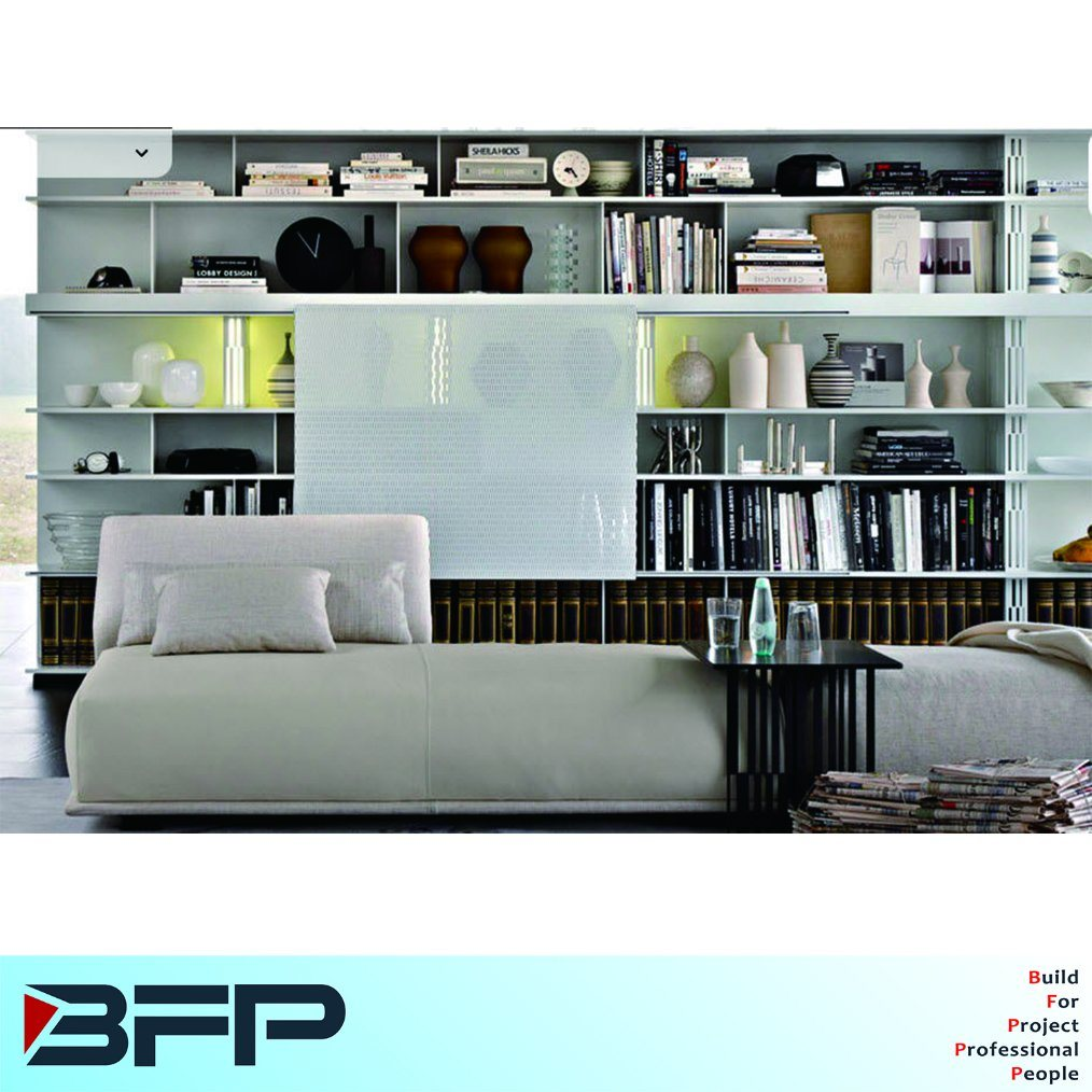 China European Bookcase Furniture, Bookcase Cabinets Living Room
