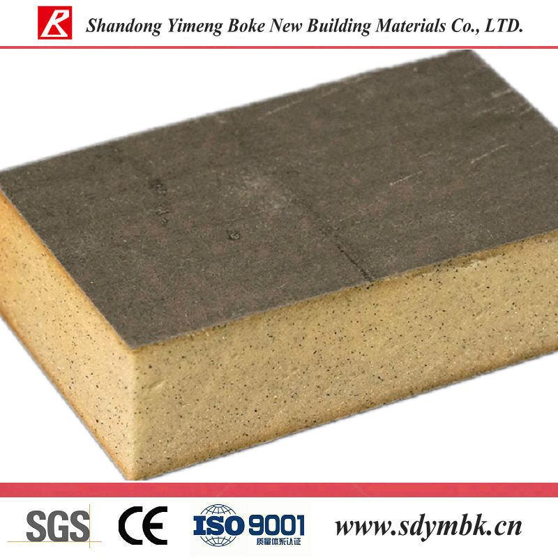 [Hot Item] Hard Polyurethane Foam for Building Material Spraying PU Foam