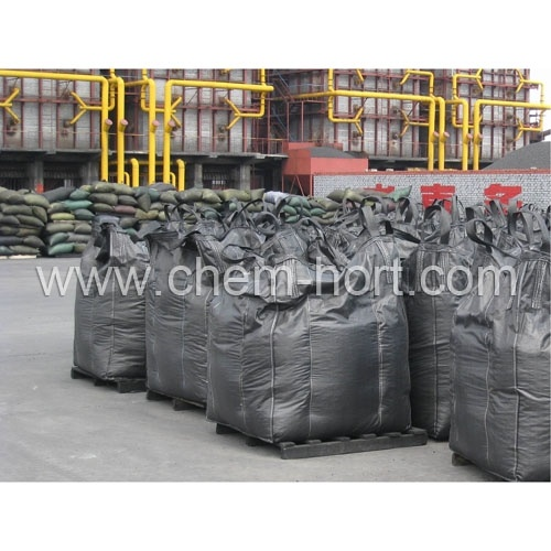 Apricot Shell Activated Carbon for Gold Extracting with ASTM Standard, Fn02 Series
