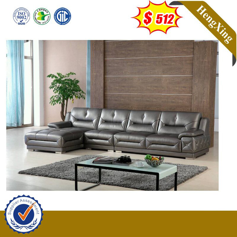 Chinese European Style Classic, Living Room Furniture Classic Style
