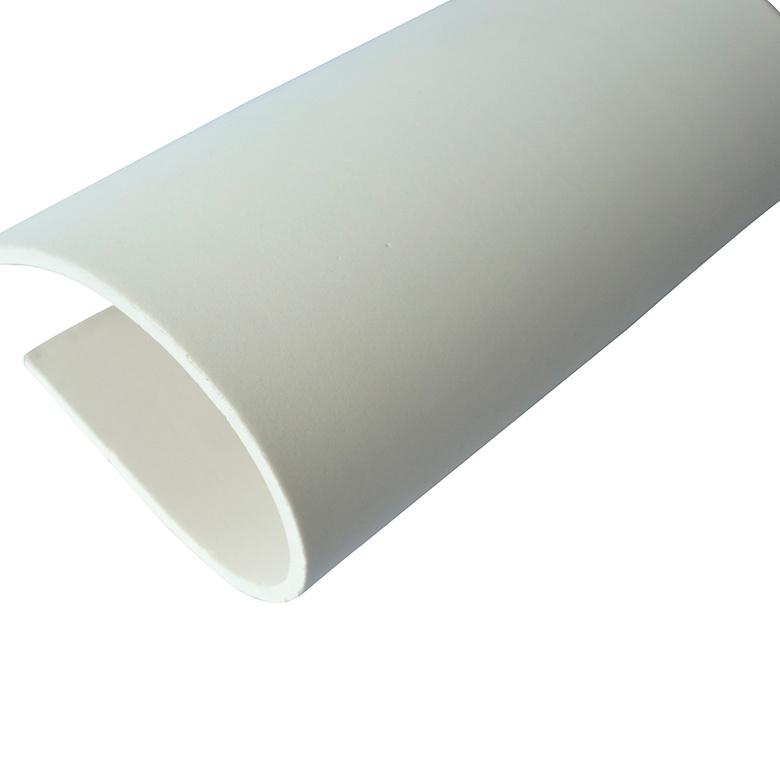 China Neoprene Epdm Sbr Foam Protective