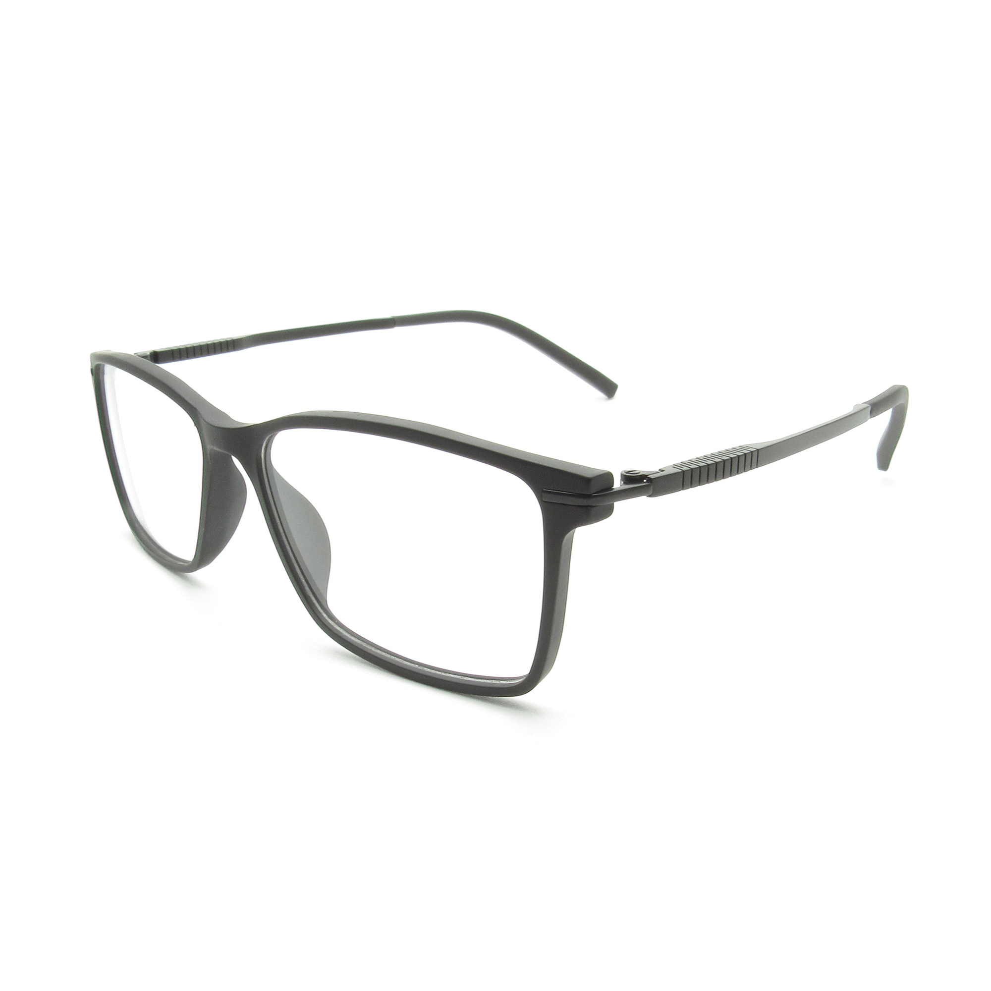 Best Price Ti3009 Bangkok Titanium Optical Frame