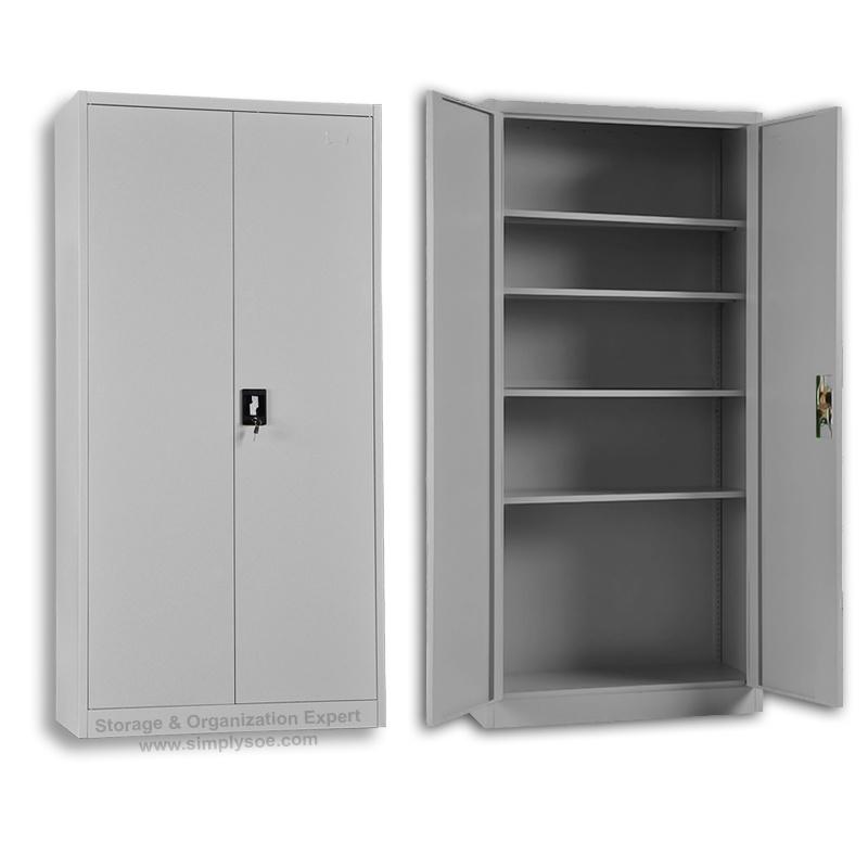 China Home Filing Cabinets With Digital Lock China Home Filing