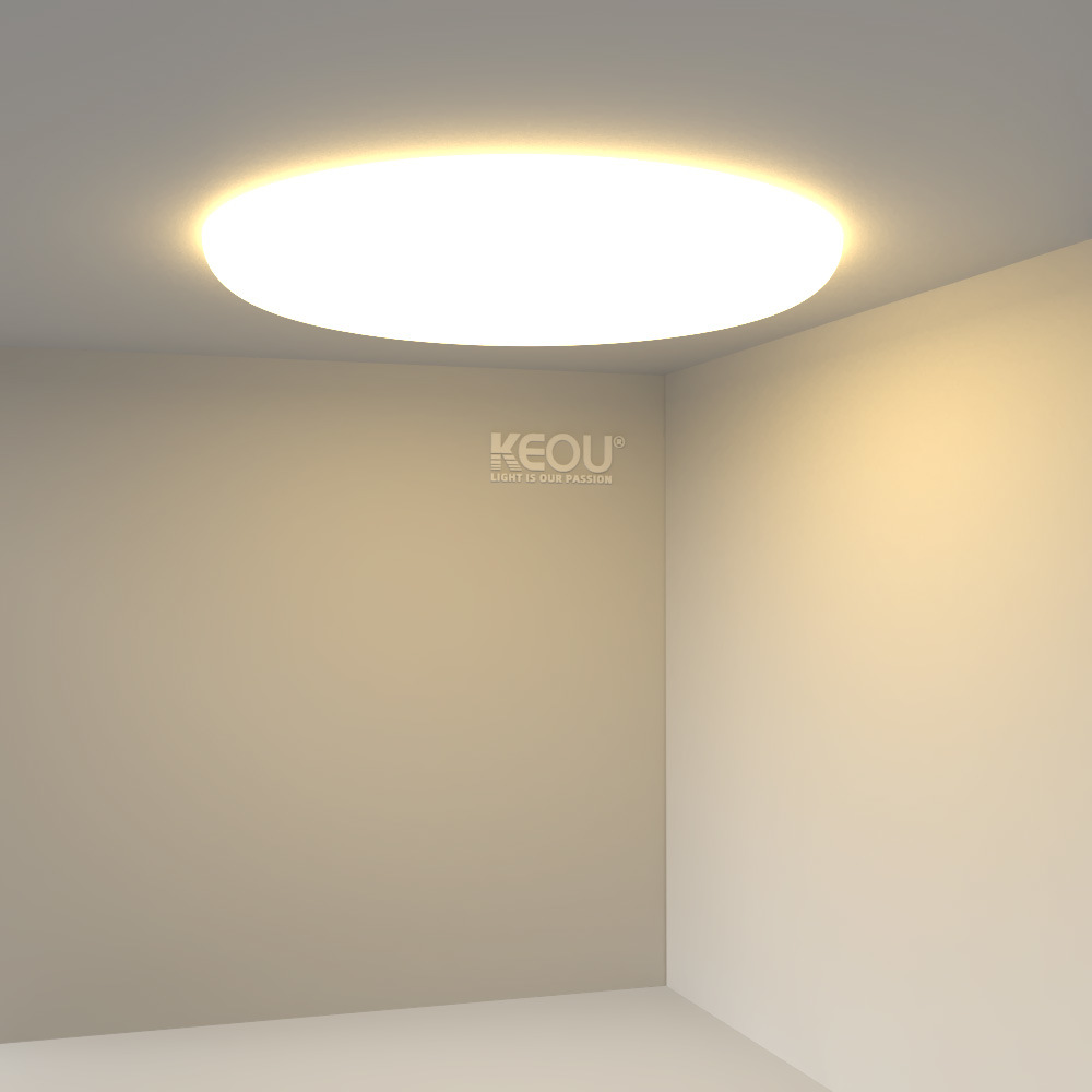 China New 18w Downlight Ceiling Light