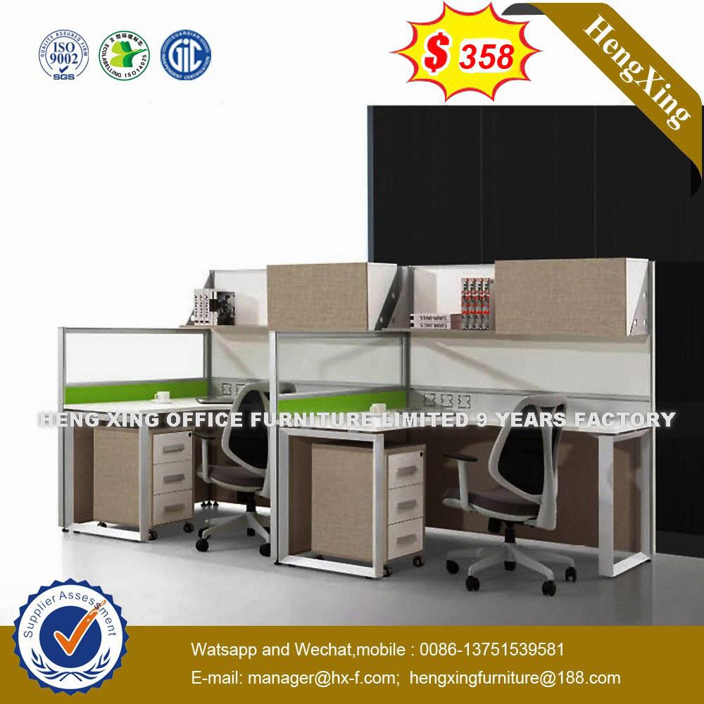 China long jiang melamine laminated beech color office desk table furniture hx 8n3010 china workstation desk modern desk