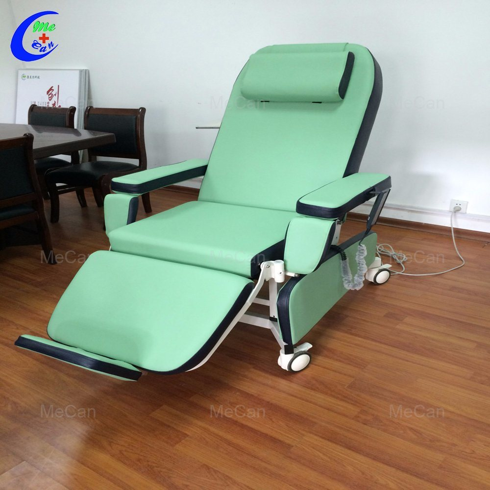leather img remote ml chair blood dialysis for with control electric donor