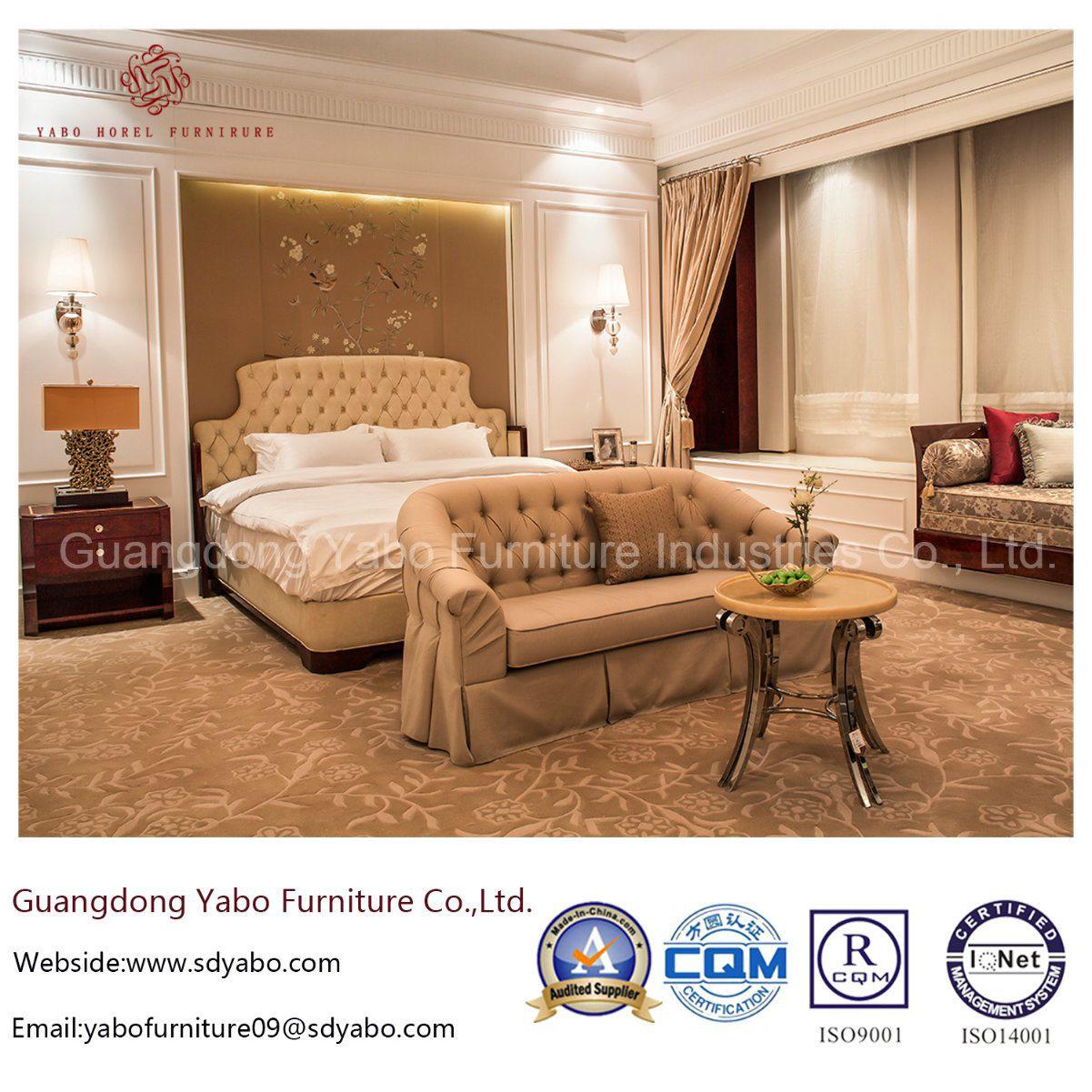 China Fantanstic Hotel Furniture With Modern Bedroom Set Yb O 71 China Living Room Furniture Bedroom Furniture