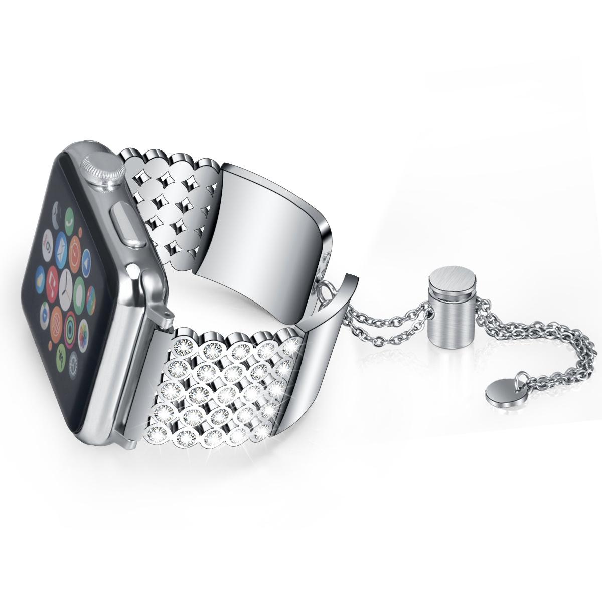 ... Tajima Analog Watch Date 3099 Leather Date Jam Tangan Kulit Pria Source China Stainless Steel Bracelet
