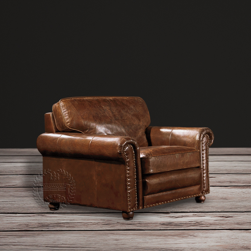 Fantastic China Home Furniture Full Grain Leather Sofa Photos Pdpeps Interior Chair Design Pdpepsorg
