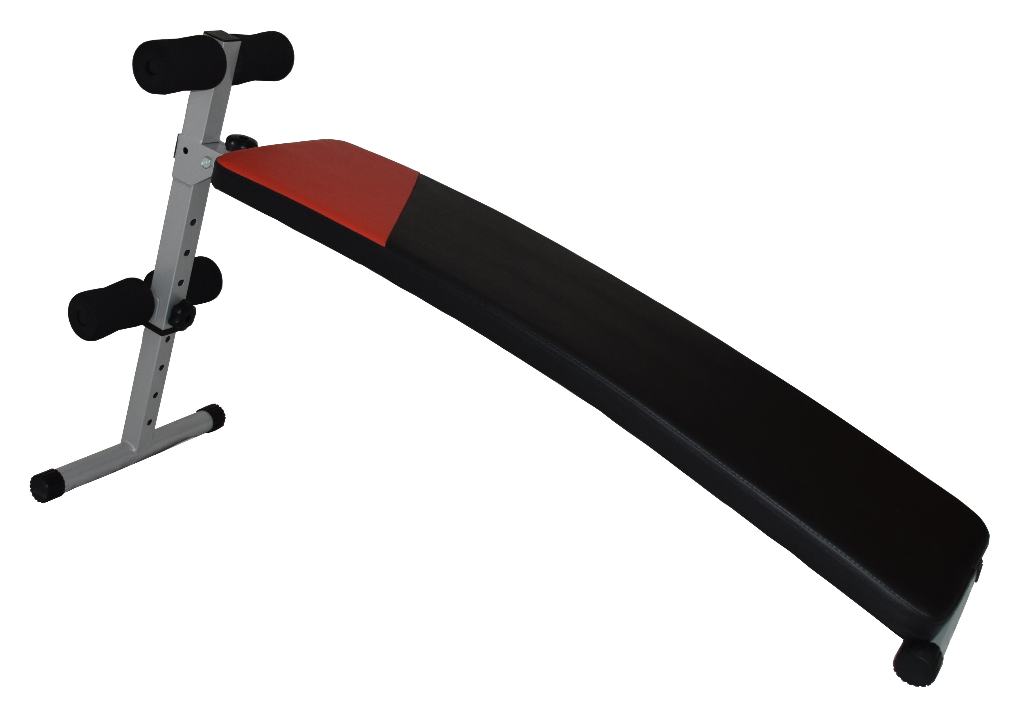 equipment product fitness flat adults exercise weight sit wjcmufhoighy china incline up bench gym