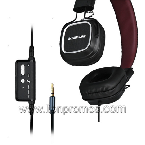 New Design Sports Bluetooth Noise Cancelling Headphone pictures & photos