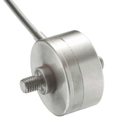 High Precision Tension and Compression Load Cell Sensor Weight