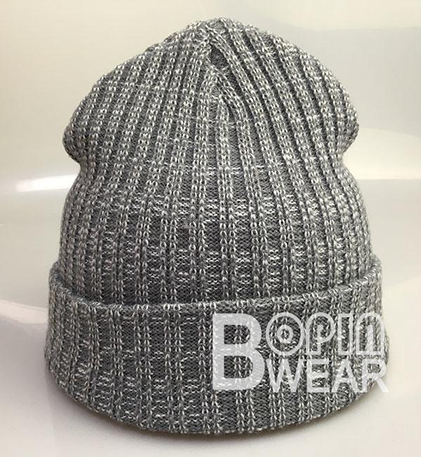 6b0e9ecc China Heather Grey Beanie Basic Knit Hat Winter Hat Acrylic Custom Knit Hat  POM Knitted Beanie 5heather Red Beanie Basic Knit Hat Winter Hat Acrylic  Custom ...