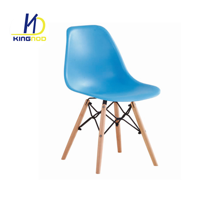 China Modern Designer Lounge Chair Eiffel Replica Emes Dining Plastic Chairs    China Plastic Dining Chair, Designer Chair