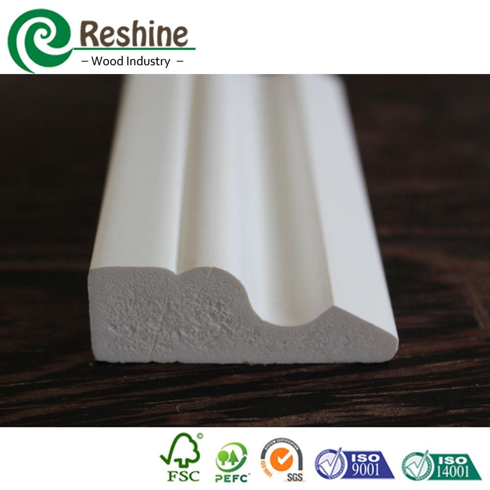 China Exterior Decorative Ceiling Pvc Moulding Plastic Mouldings China Plastic Mouldings Pvc Moulding