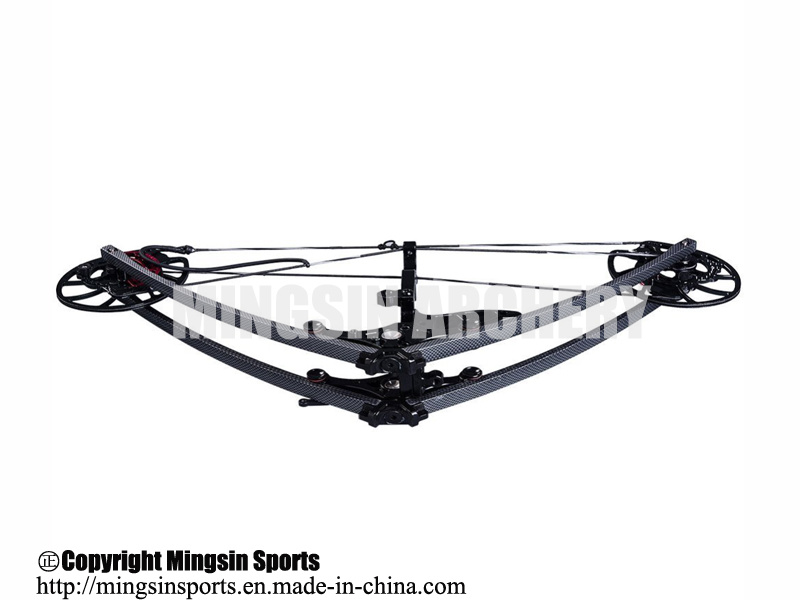 China New Style For Hunting Compound Bow Model M109a Photos