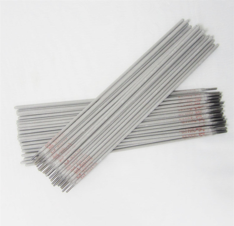 China 2.5mm 3.2mm 4.0mm Carbon Steel E7018 Welding Electrode - China ...