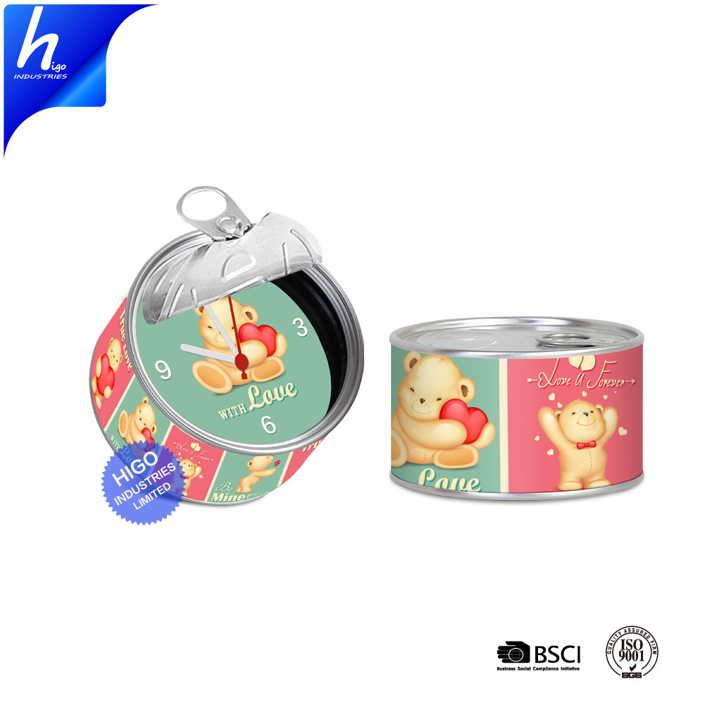 Wholesale Magnetic Gift - Buy Reliable Magnetic Gift from